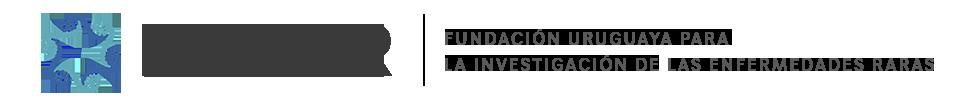 FUPIER.ORG – Fundación Uruguaya para la Investigaciones de las Enfermedades Raras