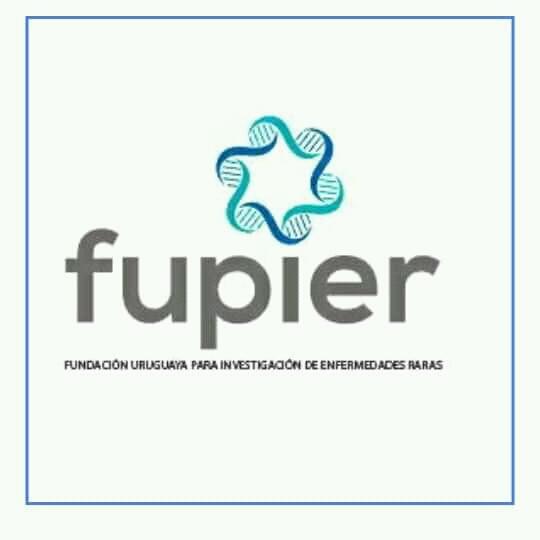 FUPIER