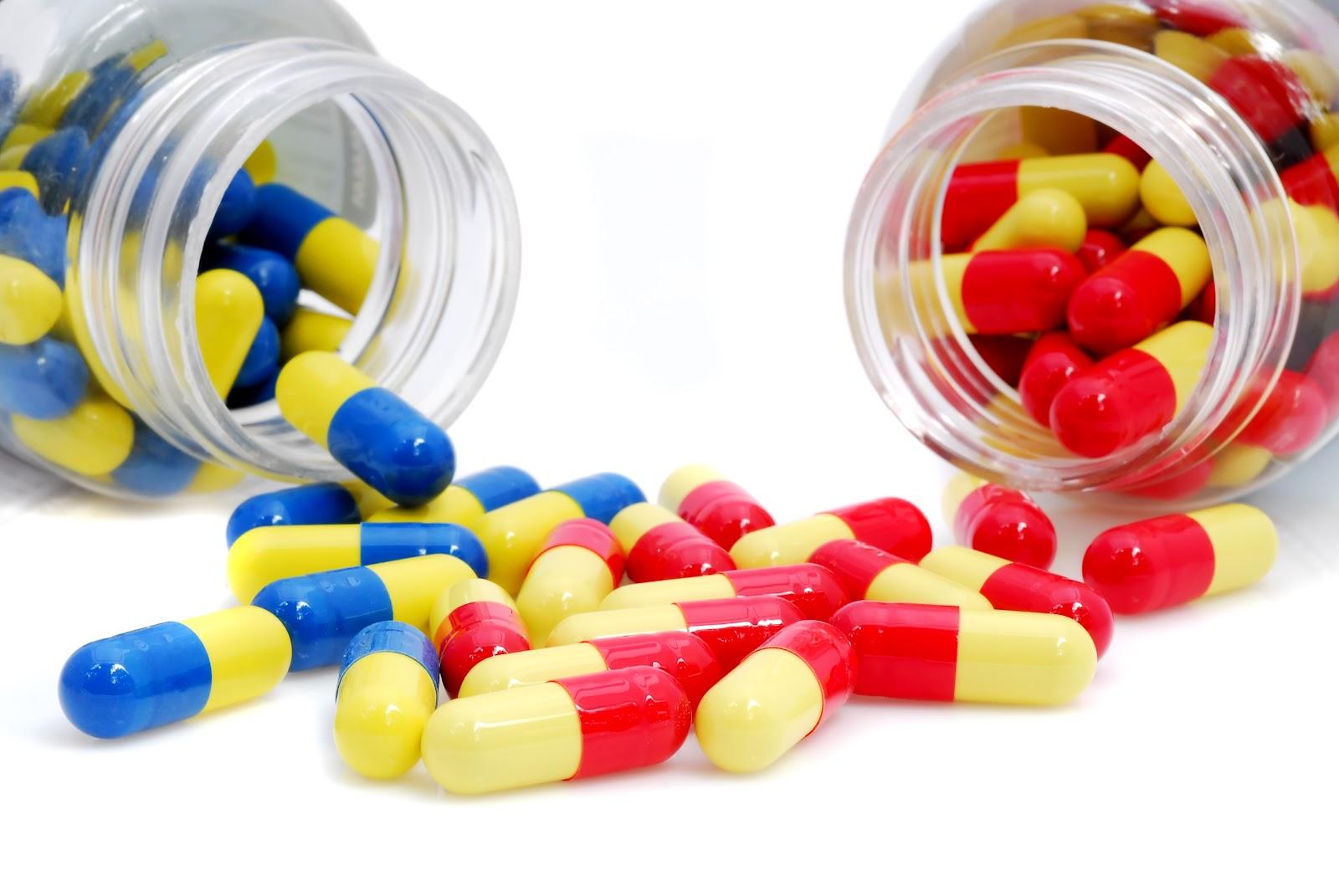 Una nueva patente, una nueva esperanza para los que padecen Enfermedades Raras