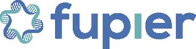 FUPIER.ORG - Fundación Uruguaya para la Investigaciones de las Enfermedades Raras